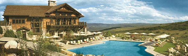 Tuhaye-pool