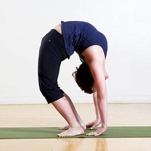 Yogapose2
