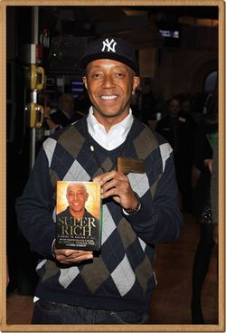 Russell-Simmons-Book-Super-Rich