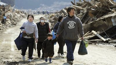 728977-japan-earthquake