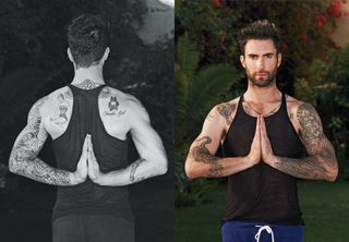 Adam_levine_main_harticle