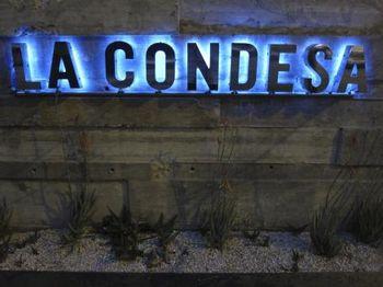 P602642-Austin-La_Condesa