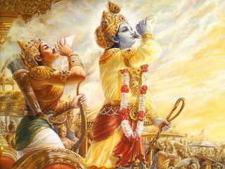 Krishna_arjuna3