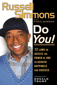 MahaMondo: Russell Simmons : Do You !