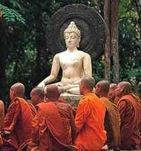 Monks_2