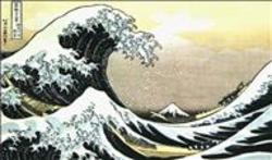 Resized_192x113_japanese_wave