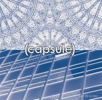 Capsule_cover_2
