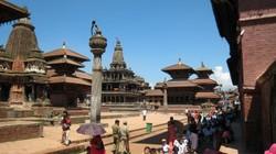 Temple_nepal