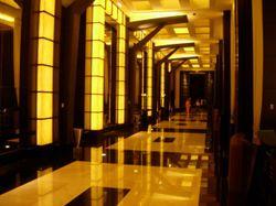 Picfornewslettervegasapril2005the_2