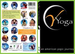 Yy_postcard_5x7_front_v05_rgb_fla_2