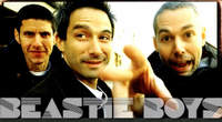 Beastie_boys