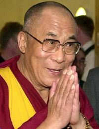 Dalai_lama_gross4