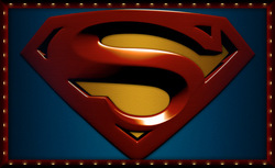 Ff_supermanteaserposter_object_468_1