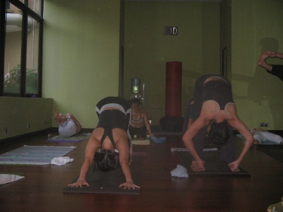 Kl_ashtanga_sept_20061_2_1