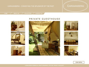 Private_guesthouse_resize_2